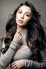 Primary photo for Donnalyn Bartolome