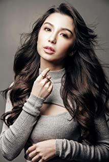 Donnalyn Bartolome Picture