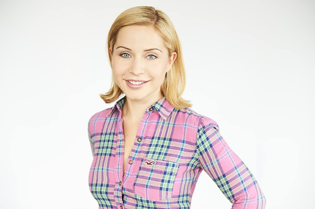 Marina Tseva