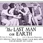 Marion Aye, Grace Cunard, Earle Foxe, and Gladys Tennyson in The Last Man on Earth (1924)
