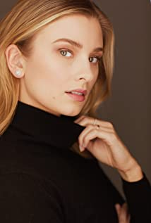 Stephanie Moran Picture