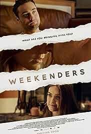 Weekenders (2021) HDRip english Full Movie Watch Online Free MovieRulz