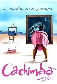 Cachimba(2004) Poster - Movie Forum, Cast, Reviews