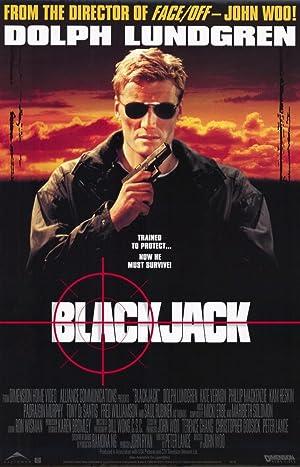 Where to stream Blackjack