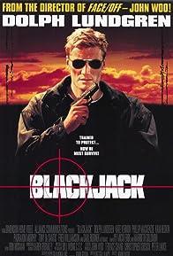 Primary photo for Blackjack