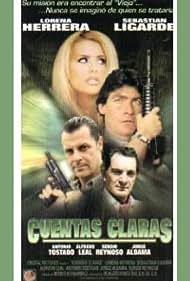 Cuentas claras (1999)