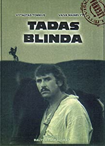 hindi Tadas Blinda
