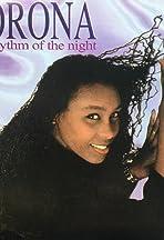 Corona: The Rhythm of the Night
