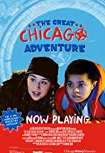 The Great Chicago Adventure