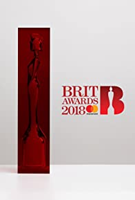 Primary photo for The BRITs Are Coming