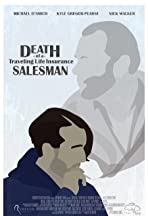 Death of a Traveling Life Insurance Salesman