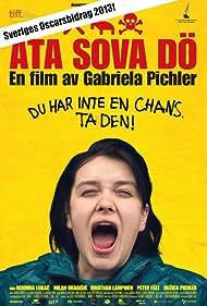 Äta sova dö (2012)