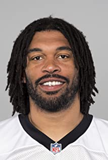 Julius Peppers Picture