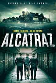 Watch Movie  Alcatraz(2018)