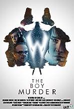 The Boy Murder