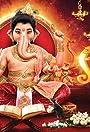 Vighnaharta Ganesha