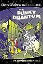 The Funky Phantom (1971) Poster