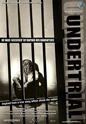 Undertrial movie, song and  lyrics