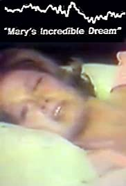 Mary's Incredible Dream Poster