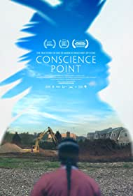 Conscience Point (2019)