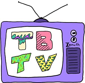 TBTV: 102