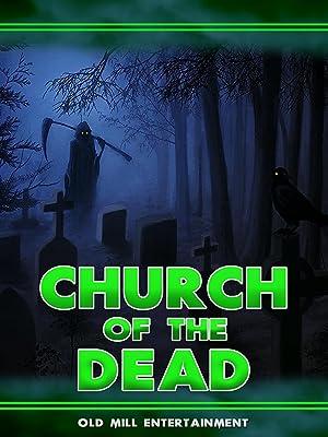 Church of the Dead