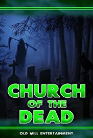 Church of the Dead (2019) 1080p
