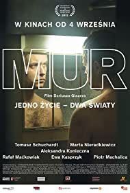 Mur (2015)