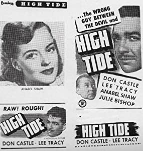Movie downloads torrent High Tide USA [320p]