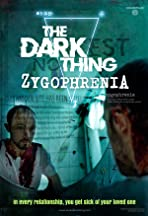The Darkest Nothing: Zygophrenia