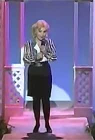 Teresa Brewer in The Statler Brothers Show (1991)