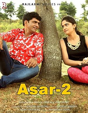 Asar 2 movie, song and  lyrics