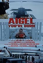 Aigel: You're Born