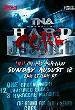 TNA: Hardcore Justice