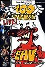 100 Jahre EAV Live (2006) Poster
