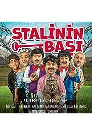 Stalinin bashi