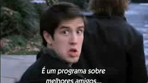 Big Time Rush: Season 1 (Brazil/Portugese Trailer)