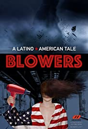 Blowers Poster