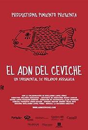 L'adn du Pérou Poster