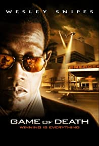 Primary photo for Game of Death