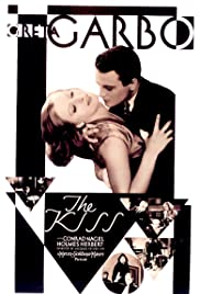 The Kiss (1929) Poster - Movie Forum, Cast, Reviews