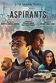 Aspirants (2021-)