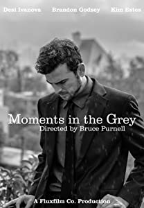 Full movie website download Moments In the Grey [720x594]