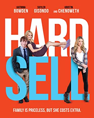 Hard Sell 2016 7
