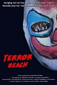 Terror Beach (2019)