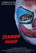 Terror Beach