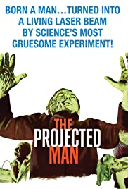 The Projected Man (1966) 1080p