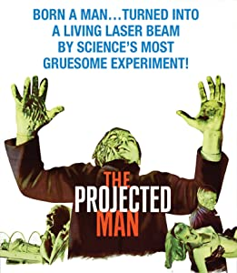 1080p movie trailers free download The Projected Man [h.264]