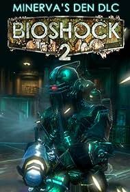 BioShock 2: Minerva's Den (2010)
