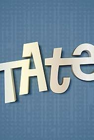 Tate (2020)